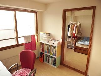 部屋DⅡ - コピー.JPG
