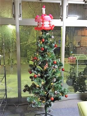 129 クリスマス.JPG